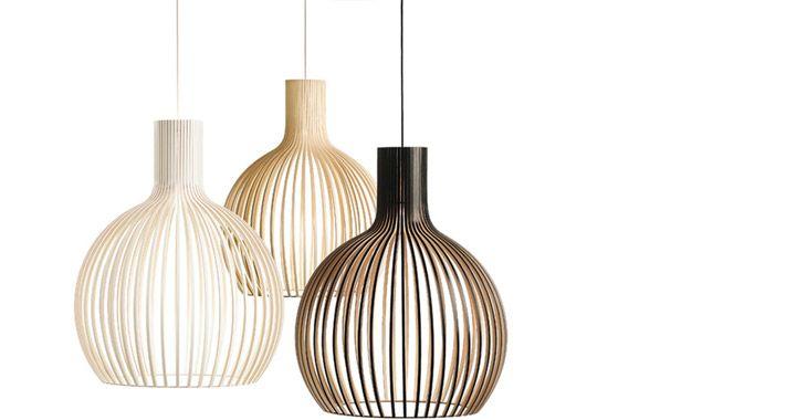 26 best lighting images on pinterest lamps sconces and light fixtures. Black Bedroom Furniture Sets. Home Design Ideas