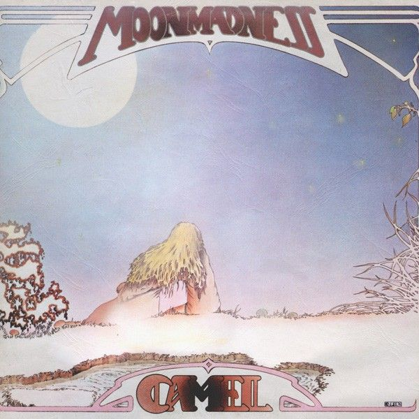 Pin By Steve Smith On Rock Album Covers A H With Images Album
