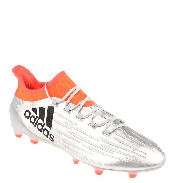 #adidas #PERFORMANCE #Fußballschuhe #X #16.1 #FG, für #Herren - Die adidas…