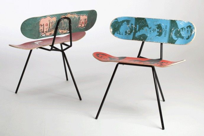 is it sacrilegious that I would want these with the boards in white lacquer?