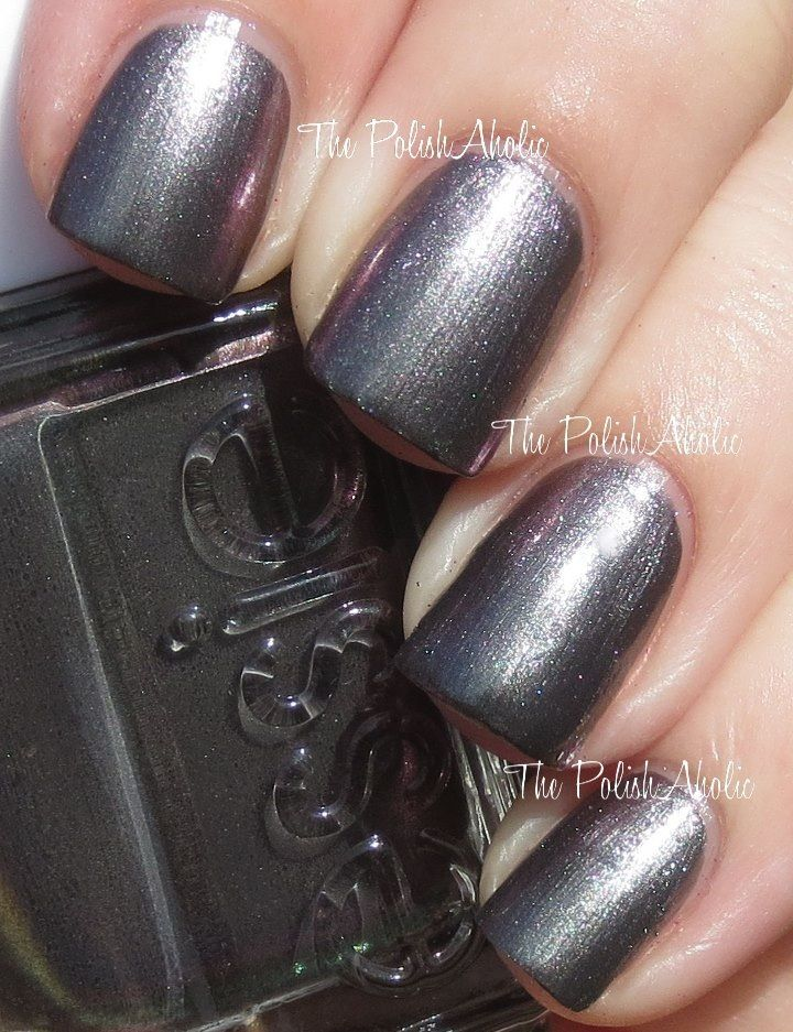 34 best Nails images on Pinterest | Nail polish, Nail polishes and ...