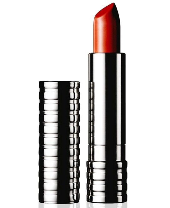 Plum Perfect™ says this Lipstain is a match for my Color Signature. Clinique,Long Last Lipstick in Ginger Flower