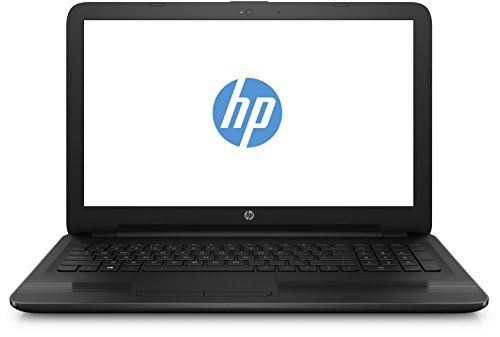 cool Hp - 17-y009ng 43.9 cm (17.3 zoll) notebook amd e2 4 gb 500 gb hdd amd radeon r2 freedos negro
