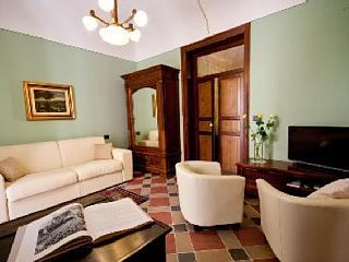 Apartment/ flat - PALERMOResidential flatVacation Rental in Palermo from @homeaway! #vacation #rental #travel #homeaway