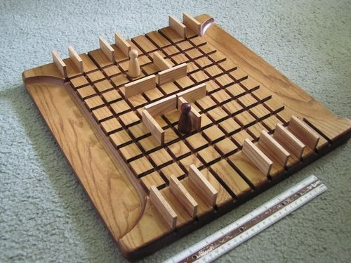 Wood Board Games ~ Best traditional board games images on pinterest