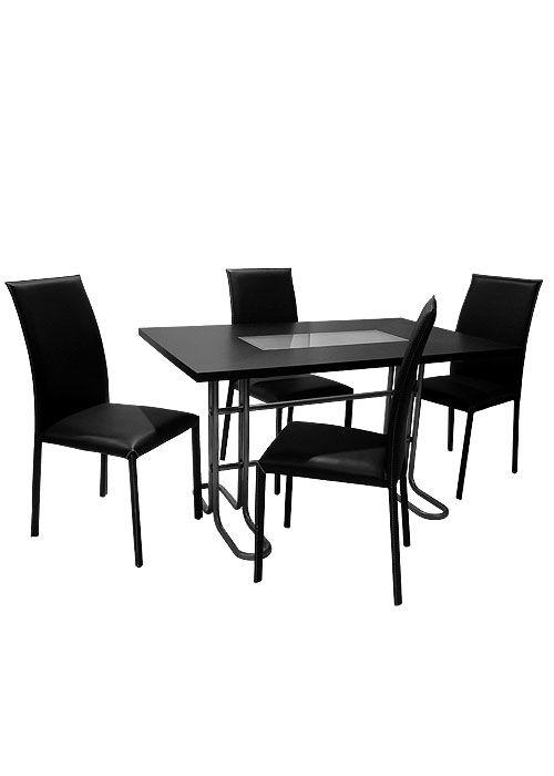 M s de 25 ideas incre bles sobre mesas de centro tapizadas for Mesa y sillas tapizadas