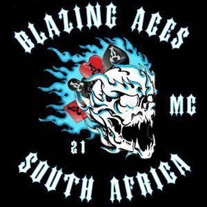 royal aces mc motorcycle club