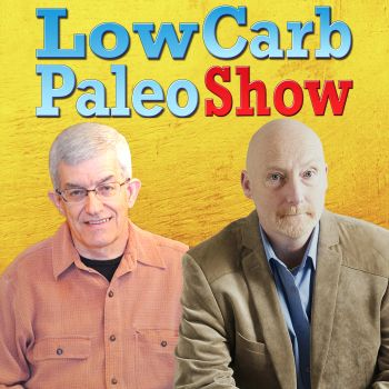 In this program we look at Dr Atkins Diet Revolution. Visit BulletProof.com and get the first of Alain's reports from Paleo FX 2014  Plus our usual new views and generally irreverent comments to help your healthy living succeed.
