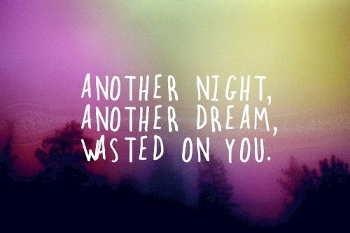 Good Charlotte – Broken Hearts Parade Lyrics | Genius Lyrics
