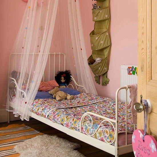 38 melhores imagens de Zimmer Charlotte no Pinterest Berçário - raumteiler für wohnzimmer