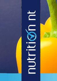 Nutrition NT Blog - by Huiru Teoh APD & Sally Johnston APD