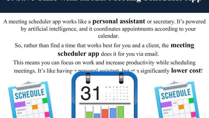 3 Calendar Planner App Hacks for Freelancers