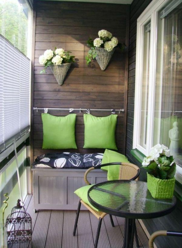 Balcony Designs best 20+ modern balcony ideas on pinterest | terrace ideas, modern