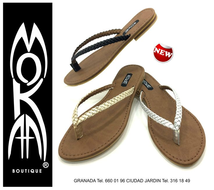 Steve Madden P-Heaven Fibra sintética Zapatos Planos, Black Patent, 38