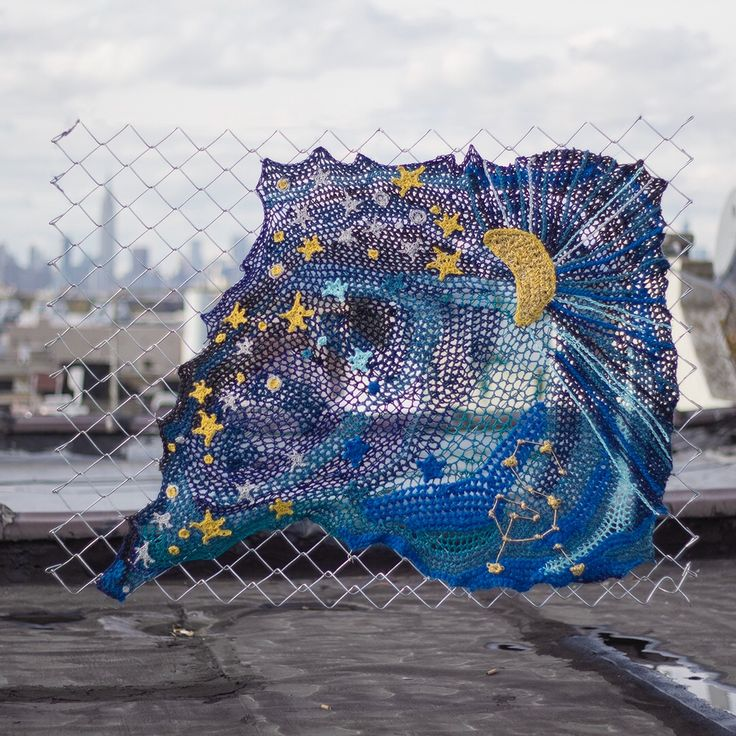 74 best My Yarnbombing images on Pinterest | Art crafts, Art designs ...