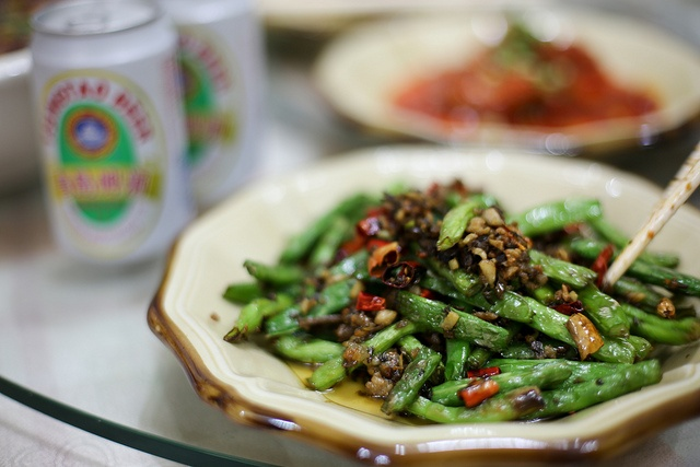 Hong Kong - the food maxims | Food, I love food, Chinese food