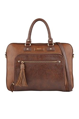 14 Cute Bags To Improve Your Commute #refinery29  http://www.refinery29.com/54307#slide-1  ...