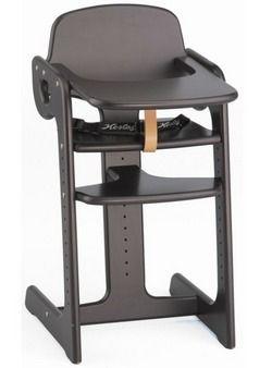 Высокие стульчики для кормления от 6 месяцев до 100 кг.