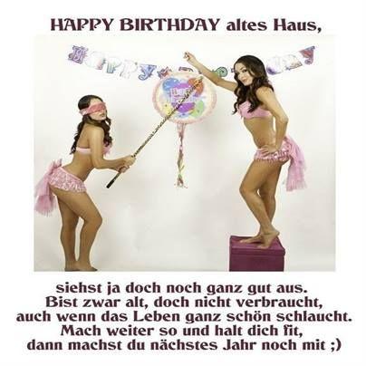 #funny #geil #hilarious #spaß #witz #witzig #markieren #laughing #ironie #joking