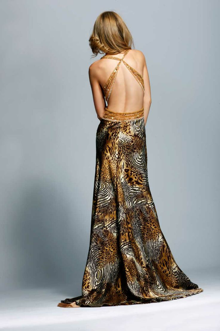 99 best PRINT    DRESSES images on Pinterest   Formal wear, Pageant ...