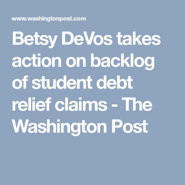 Best 25+ Student debt relief ideas on Pinterest Student loan - affirmative action plan