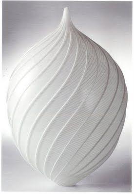 Lino Tagliapietra's Venitian Glass #glassart #artglass #artwork http://www.pinterest.com/TheHitman14/art-glasscrystal-%2B/
