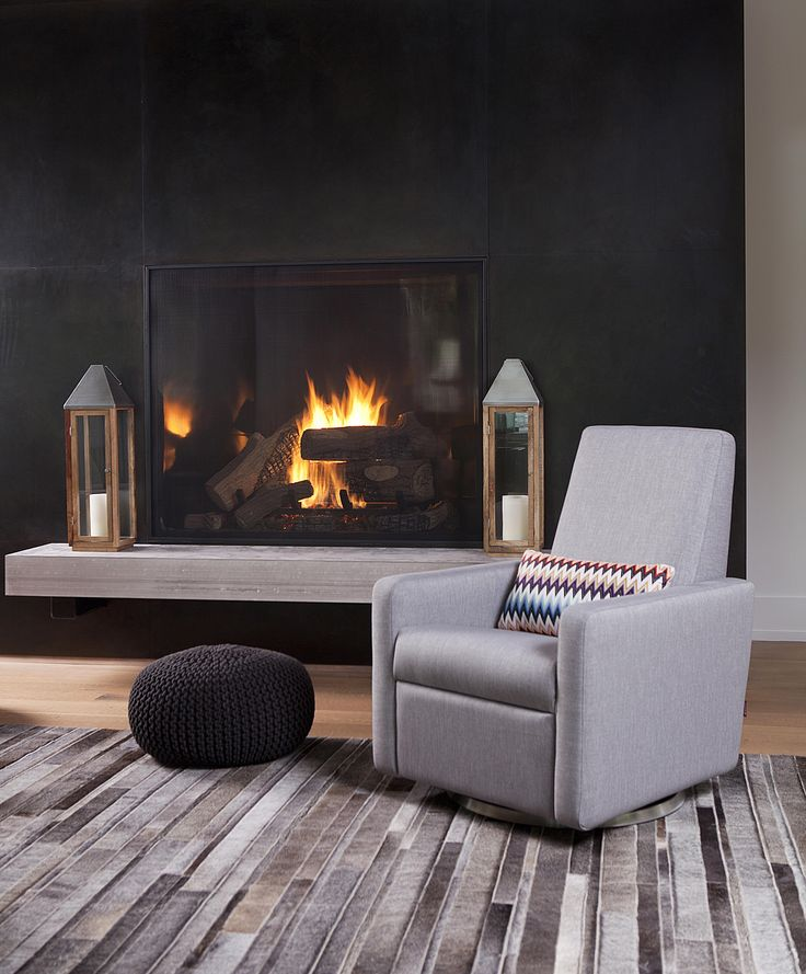 The Grano Glider Recliner is not only handmade but is also made from sustainable materials with water repellent and stain resistant microfiber fabric. & 26 best Grano Glider Recliner images on Pinterest | Glider ... islam-shia.org