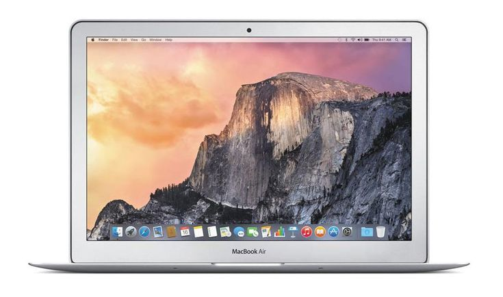 """Apple Deals: 13"""" MacBook Air for $799 ($200 off); 2017 9.7"""" iPad in stock for $324 ($5 off); unlocked iPhone 5s for $99 #AppleNews #TechNews"""