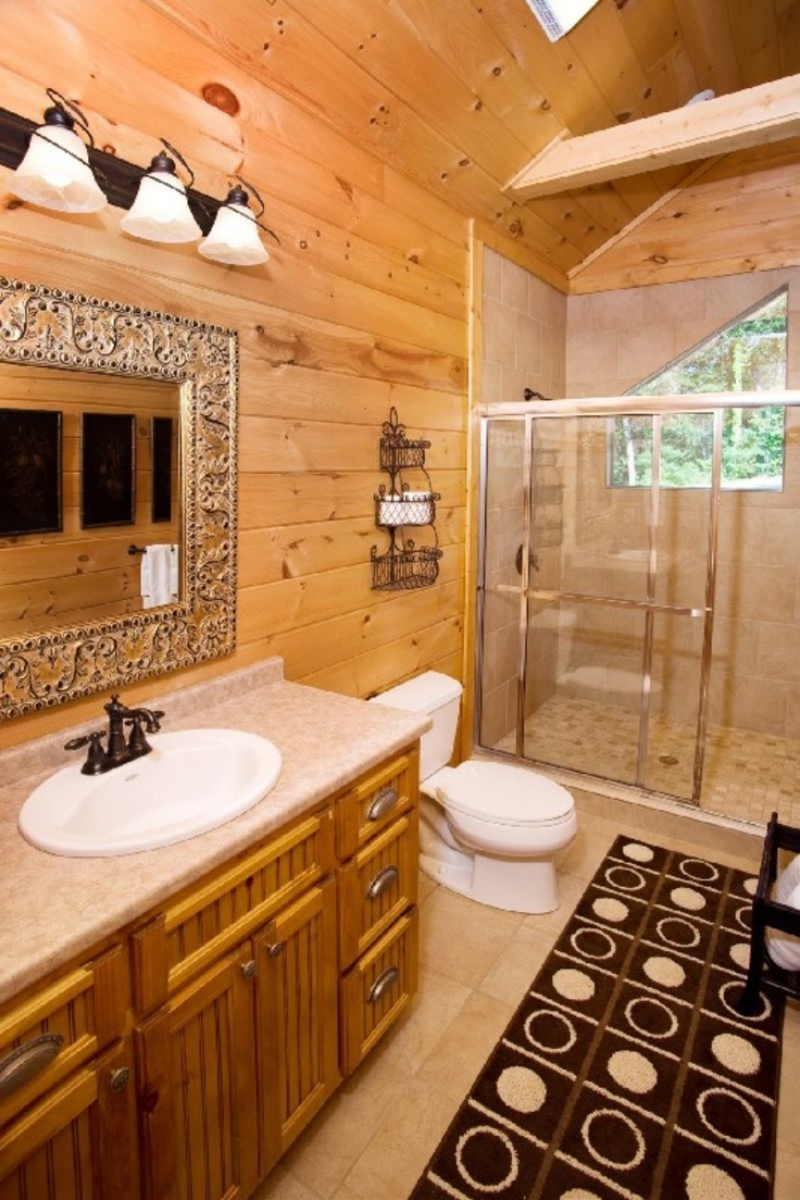 tennessee cabin and ga pool indoor cabins hot in pools mountain private with tub jcuzzi gatlinburg tn rentals gzebo luxury