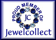 Thanks for the Memories Vintage Jewelry Store Member Jewelcollect