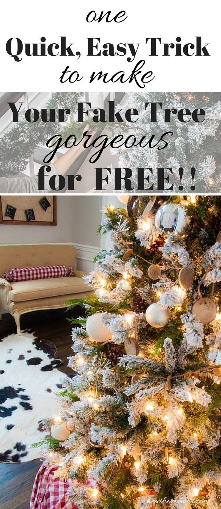 1676 Best Country Christmas Decorating! Images On Pinterest  Christmas  Ideas, Merry Christmas And Christmas Time
