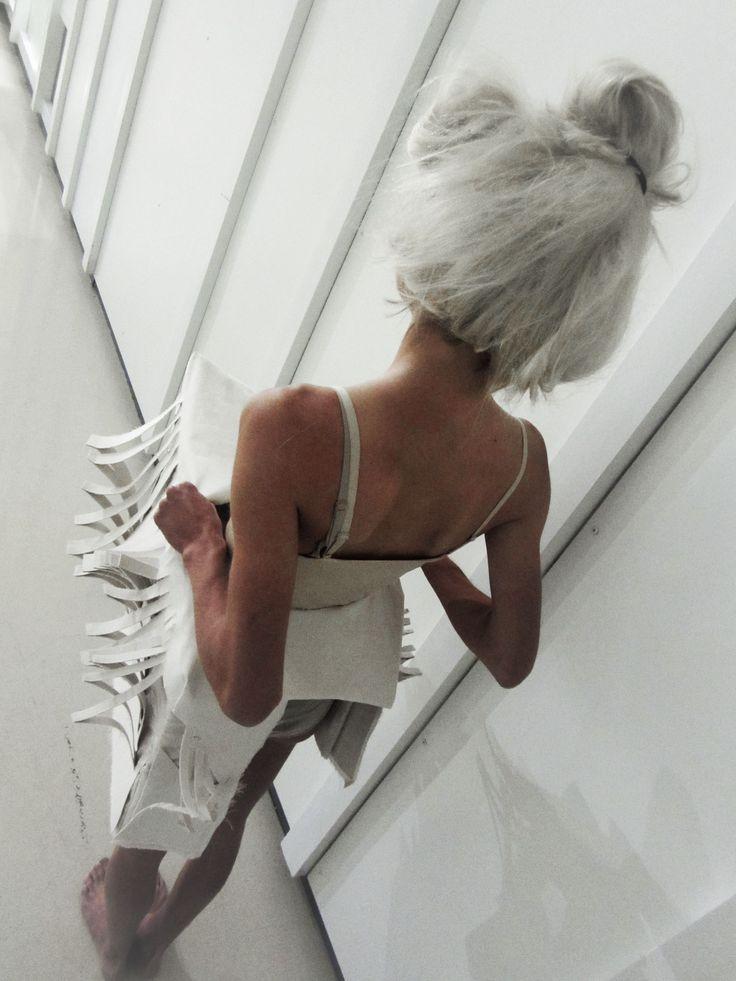 Designer& photographer: MIMI-Mirthe Jasmijn Alferink-  It's about the perspective of movement