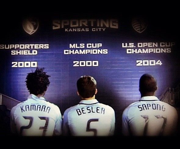 Best Sporting Kansas City Images On Pinterest Sporting - Sporting kc wall decals