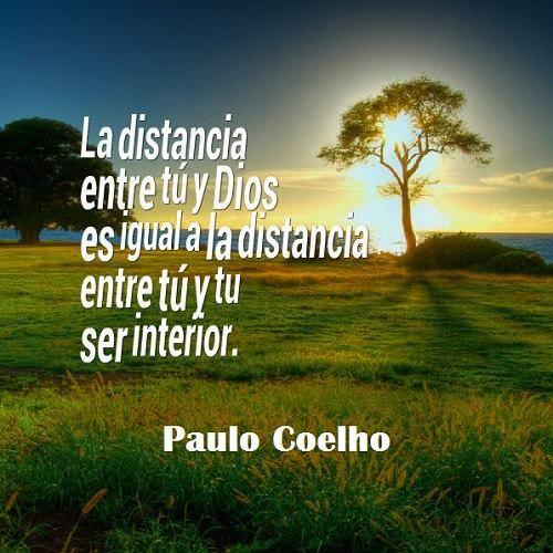 Paulo Coelho Quotes Life Lessons: 252 Best Paulo Coelho Images On Pinterest
