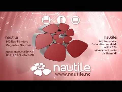 Gagner de l'argent grâce à Instagram : c'est possible ! Nautile est fournisseur d'accès internet en Nouvelle Calédonie. Informations et forfaits sur https://www.nautile.nc/?pinterest