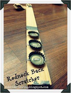 16 best Redneck Party images on Pinterest | Redneck party, Redneck ...