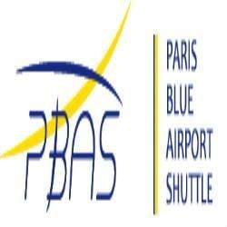 When you need to make a Paris airport transfer? We can arrange a Paris to #Roissy Charles de Gaulle (CDG) airport transfer, a CDG to Disneyland Paris transfer, or indeed an Orly or #Beauvais airport transfer. Email at contact@paris-blue-airport-shuttle.fr Visit us at http://www.paris-blue-airport-shuttle.fr/  #airport #transfer #AirportSuttleServices #Paris #Shuttle #HireCar #AirportTaxiServices