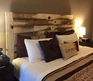 cabecero-cama-madera-reciclada-8