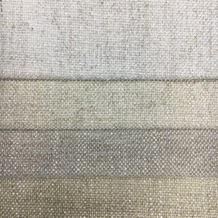 Atlantic Linen: neutrals. www.whatnot.co.za