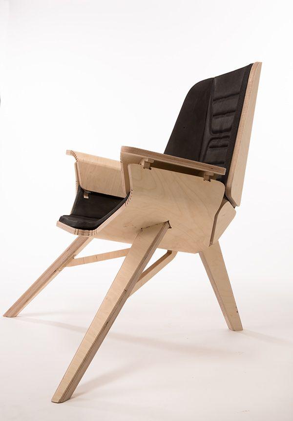http://www.furnitureserved.com/gallery/KerFutel01/19931149