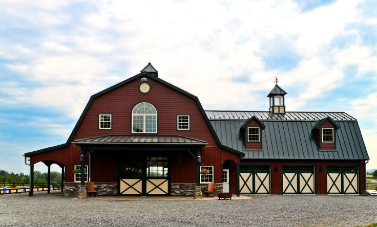 77 Best Images About Horse Barn W Apartment On Pinterest