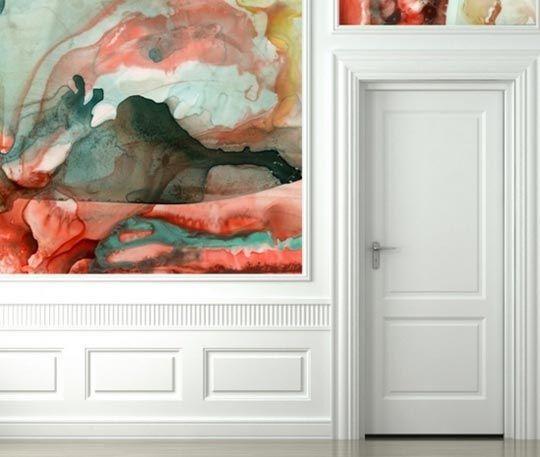 watercolorwallpaper.jpg