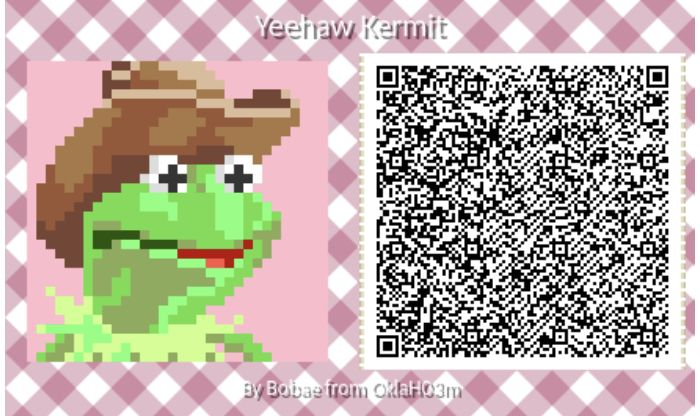 My Animal Crossing Flag In 2020 Animal Crossing Animal Crossing Qr Animal Crossing Memes