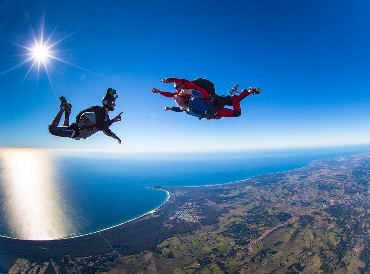 Skydive-Byron-Bay.jpg 3,007×2,229 pixels