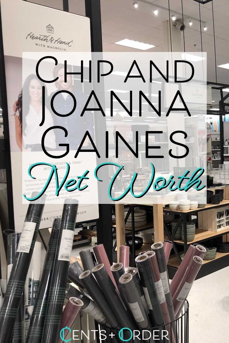 Chip And Joanna Gaines Net Worth In 2020 Net Worth Chip And Joanna Gaines Worth,House Of The Rising Sun Piano Notes Easy