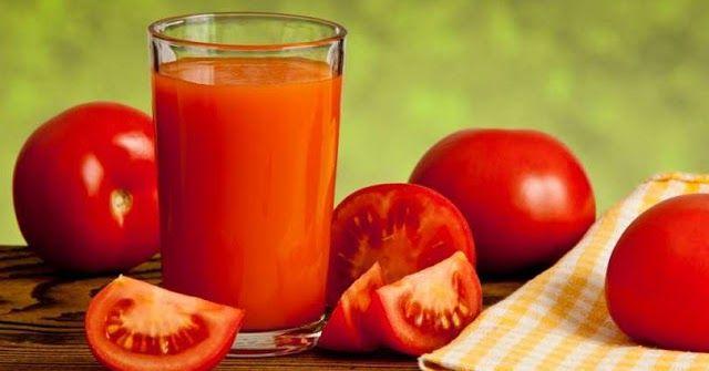 http://hardiantiinformation.blogspot.com/2017/12/15-manfaat-jus-tomat-untuk-kesehatan.html
