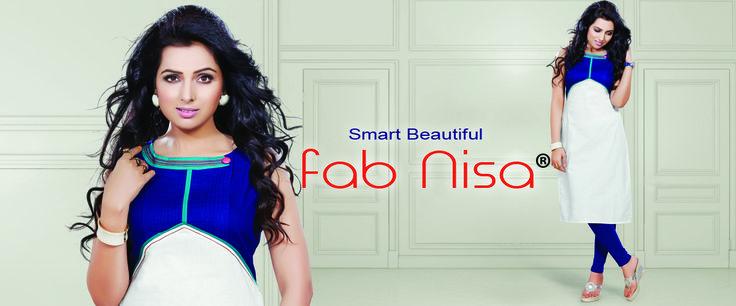 Fab Nisa