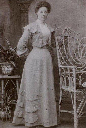 Mary Ann Dickson Mary Ann Dickson (Dixon) Birth 20 July 1822 in Edinburgh, Midlothian, Scotland Death 15 OCT 1918 in Millicent South Australia, Australia