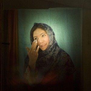 Lana Slezic A Window Inside 10