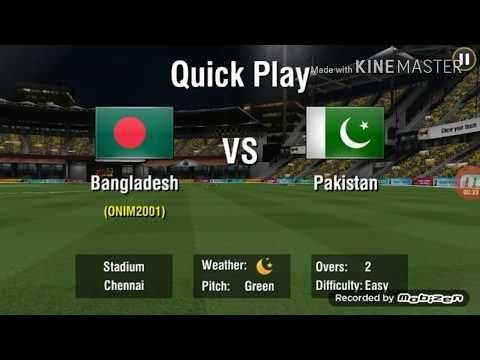 Bangladesh vs Pakistan , ACC U19 Youth Asia Cup 2017 Semifinal- live cricket match today - (More info on: https://1-W-W.COM/Bowling/bangladesh-vs-pakistan-acc-u19-youth-asia-cup-2017-semifinal-live-cricket-match-today/)